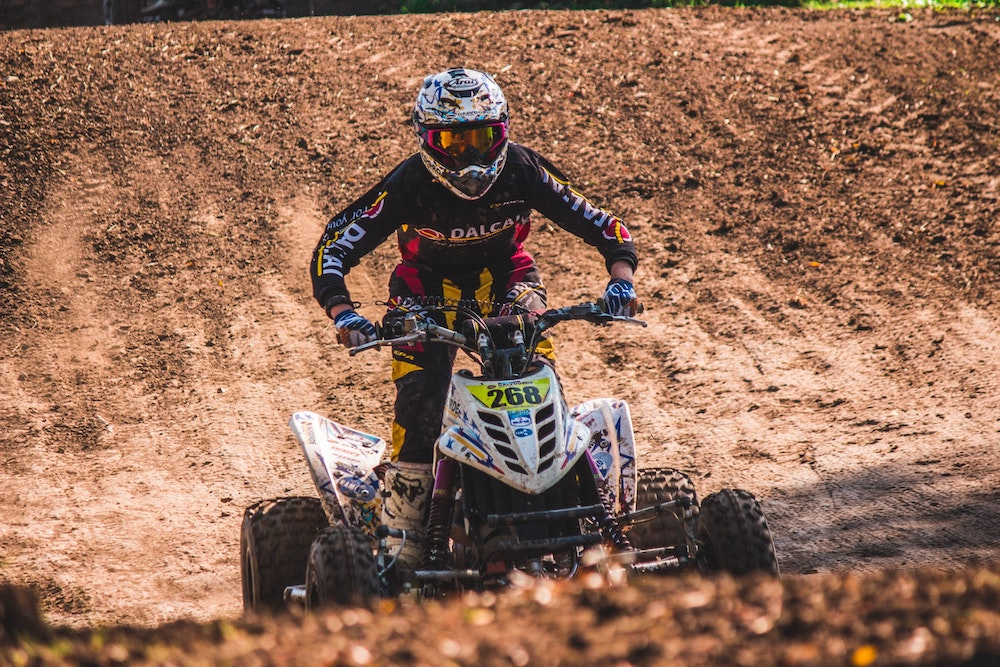 atv powersport insurance Glendale CA