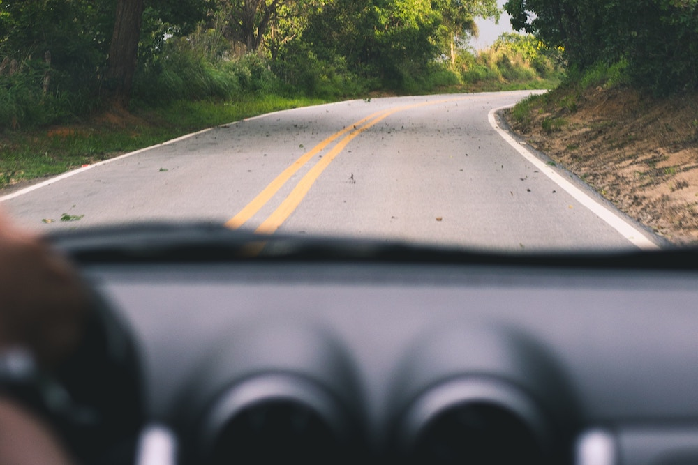 auto insurance Glendale CA