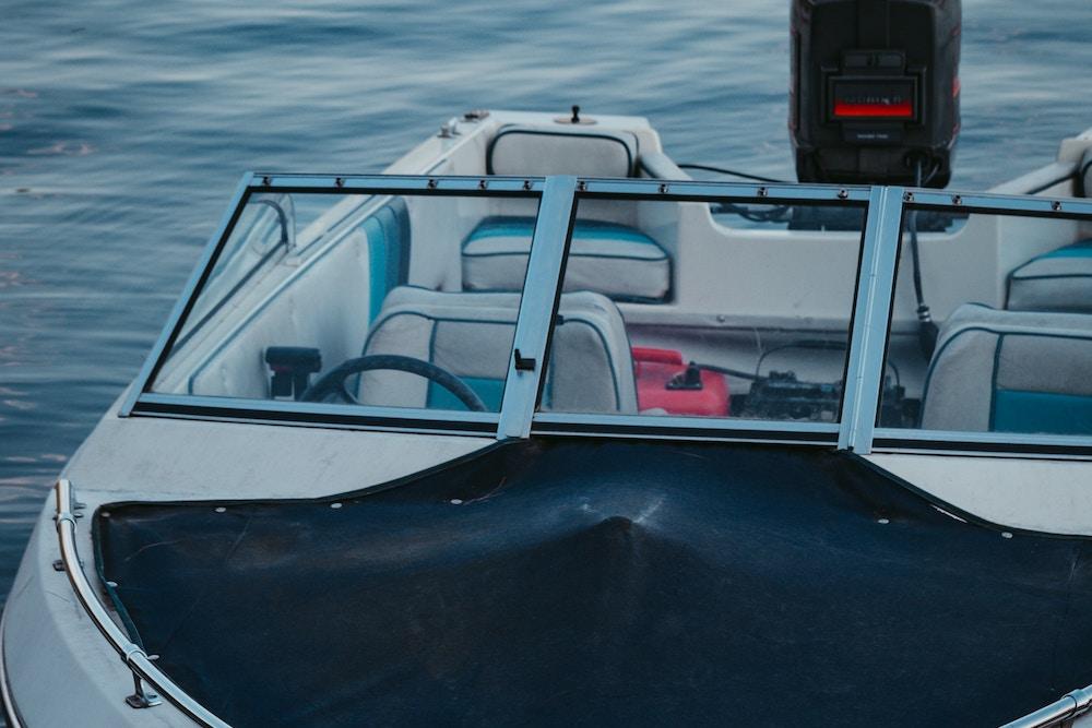 boat insurance Glendale CA